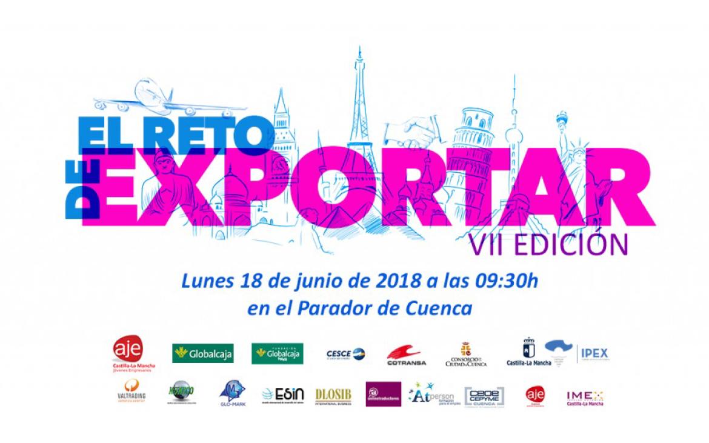 la-divisa-el-reto-de-exportar