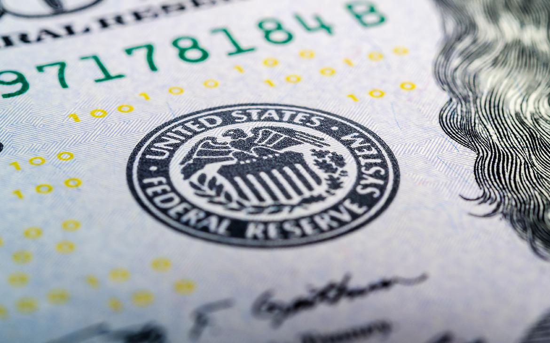 Reserva Federal vs Fuerza del Dolar