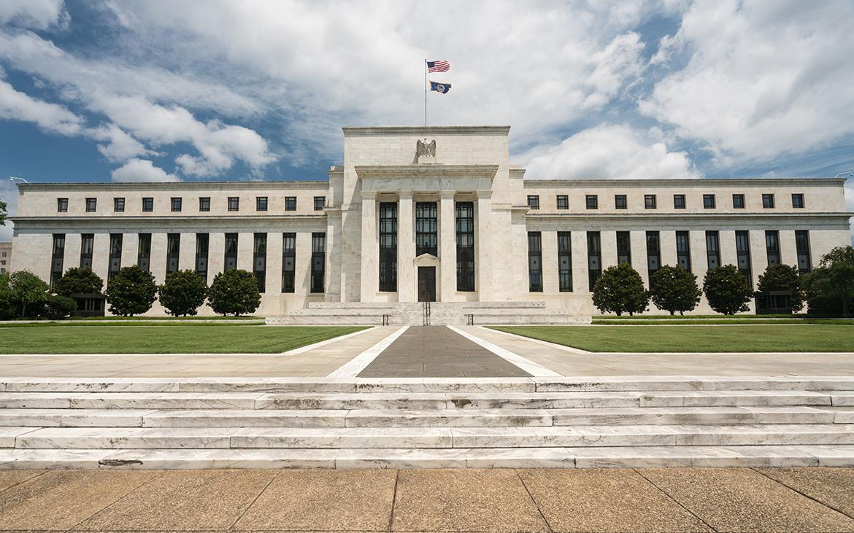 División de opiniones en la Reserva Federal