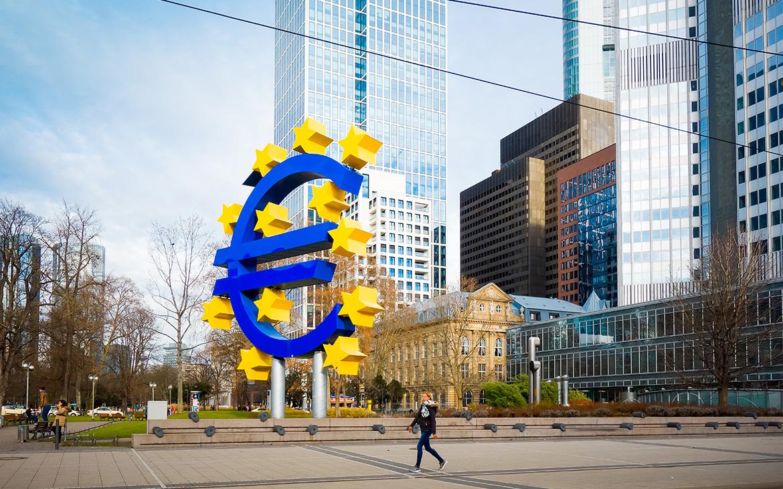 Expectativas Banco Central Europeo
