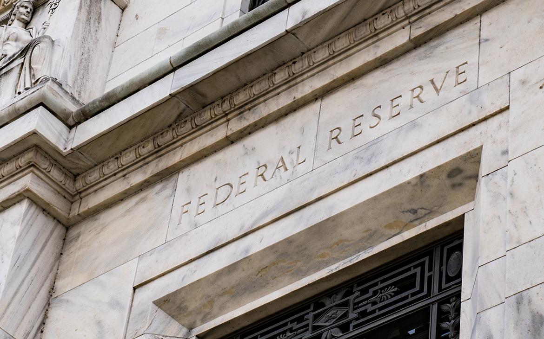 Los mercados esperan la decisión de la FED