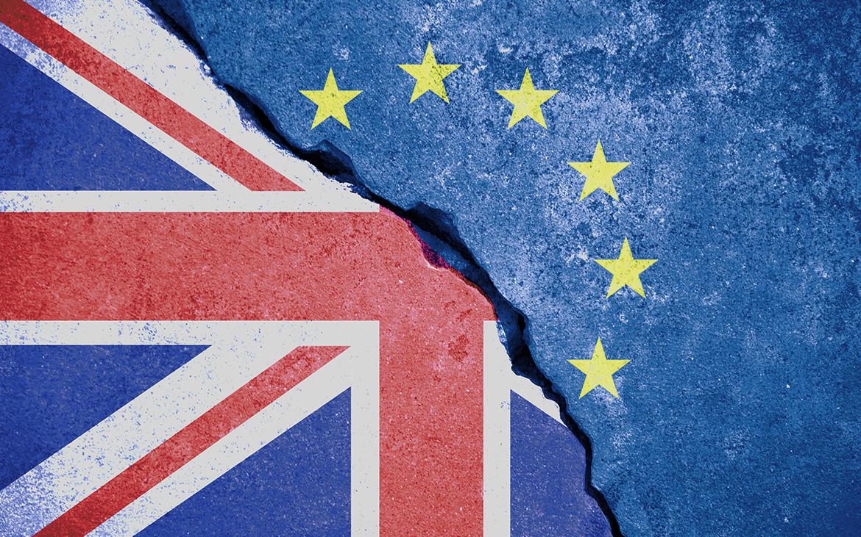 Se reducen las posibilidades de un Brexit duro