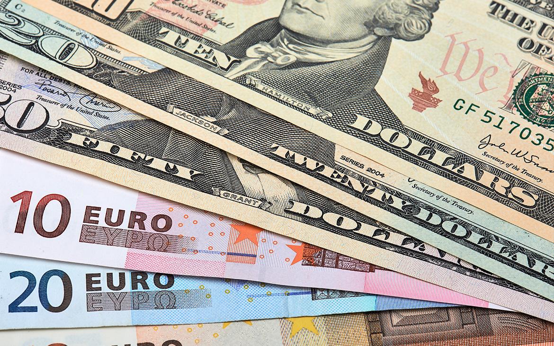 septiembre en clave de divisa
