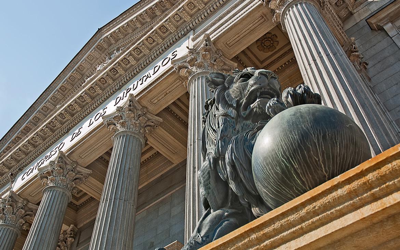 Sube el Ranting de España sube pese a la incipiente desaceleración mundial
