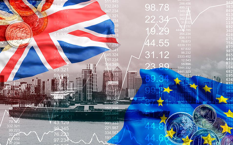Incertidumbre Reino Unido rechazo plan Boris Johnson