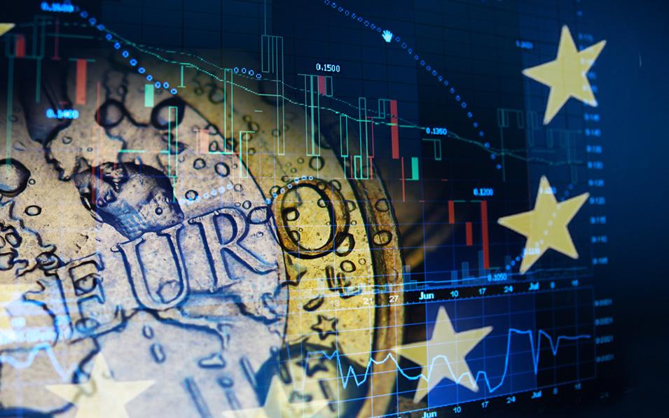 EL EURO GANA LA GUERRA ENTRE REINO UNIDO Y EUROPA