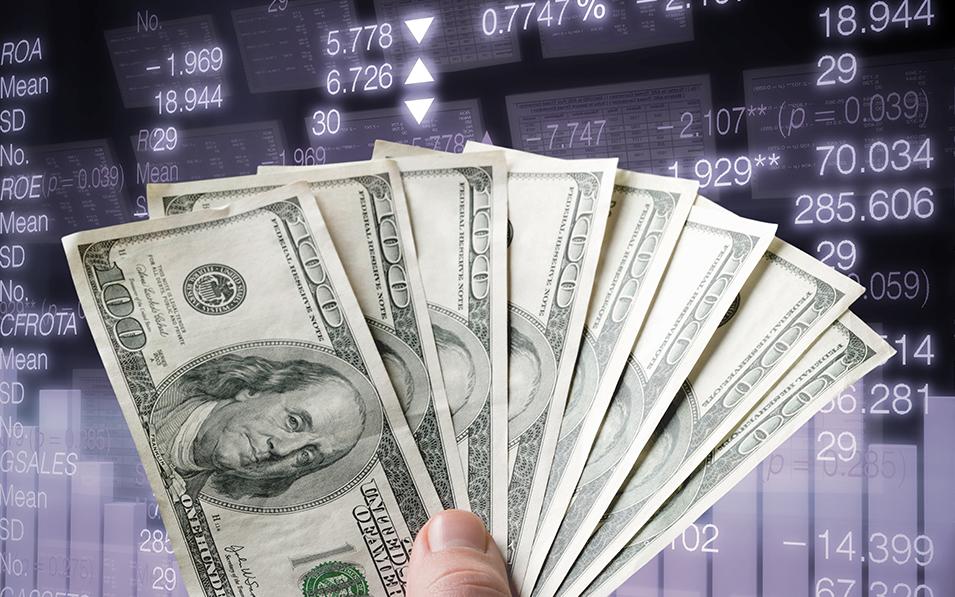 La divisa común pierde energía