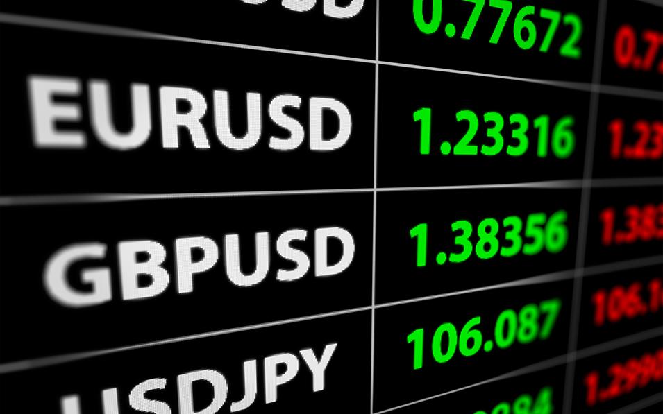 Apuesta por los activos refugio: USD, JPY y CHF se aprecian pese a los buenos datos de la eurozona