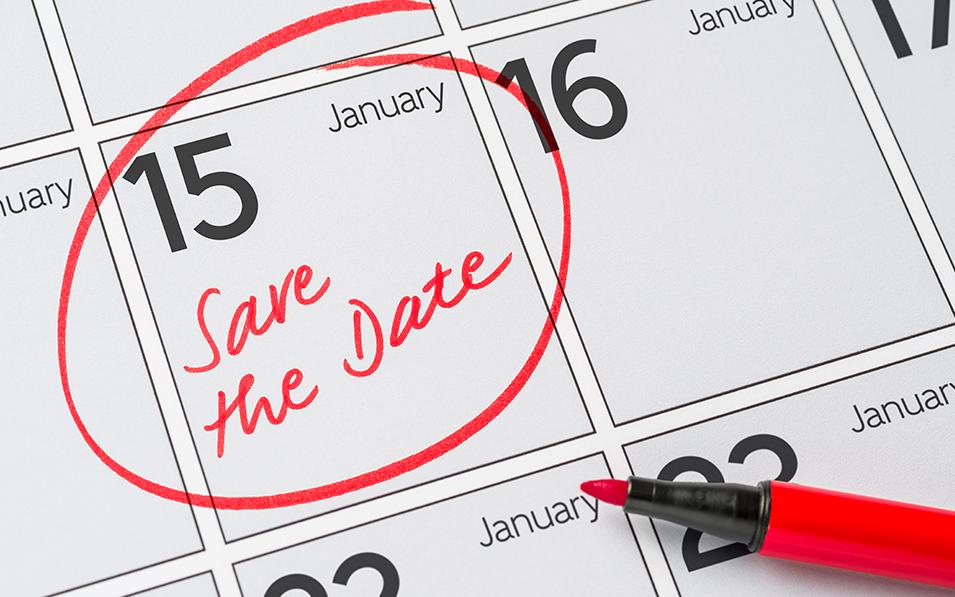 15 De Enero, fecha clave para la firma del acuerdo comercial entre EE.UU. y China
