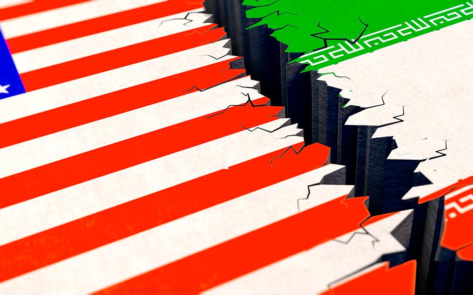 Ataque a Irán: tension y vuelta a las divisas refugio