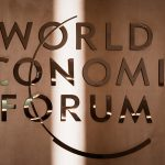 Esta semana comienza la reunión del Foro Económico Mundial, también conocido como Foro de Davos, de la cual no se esperan grandes anuncios.