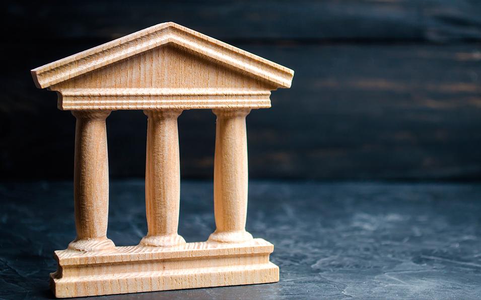 """Política monetaria: BCE y FED mantienen su discurso de """"esperar y ver"""""""