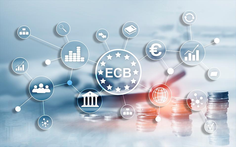 Los bancos centrales, protagonistas de la semana