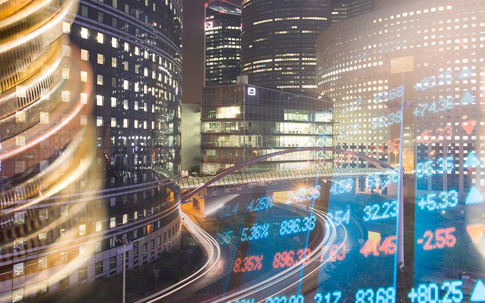Los mercados celebran la esperada vuelta a la normalidad