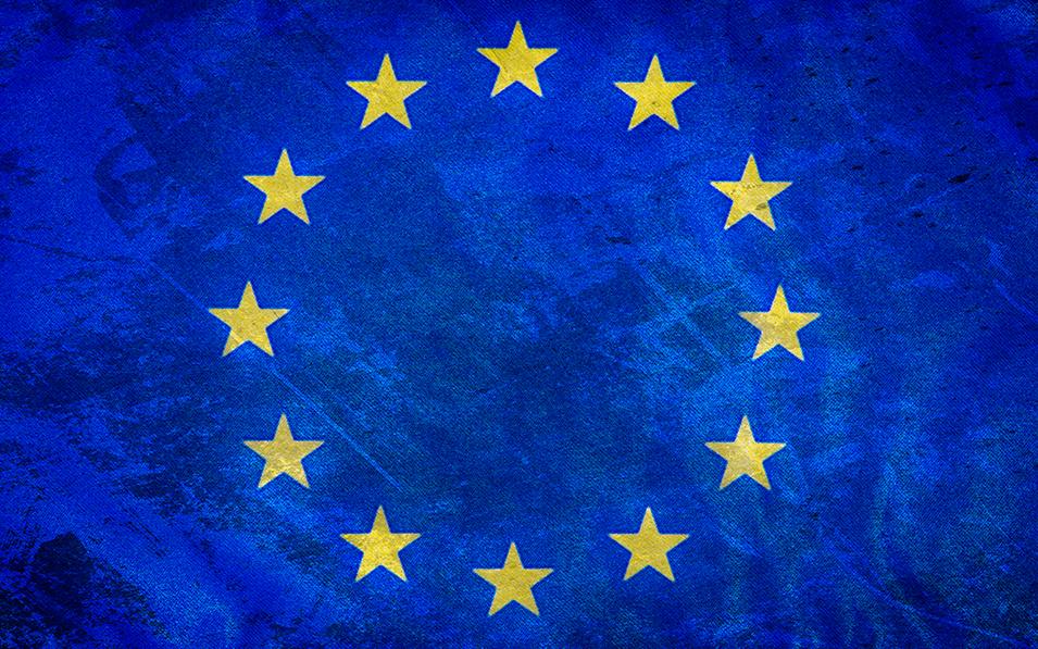 La próxima reunión del Eurogrupo, clave para la crisis financiera