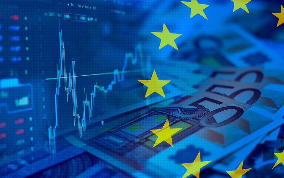 Optimismo en Europa debido a la reapertura económica de diferentes países