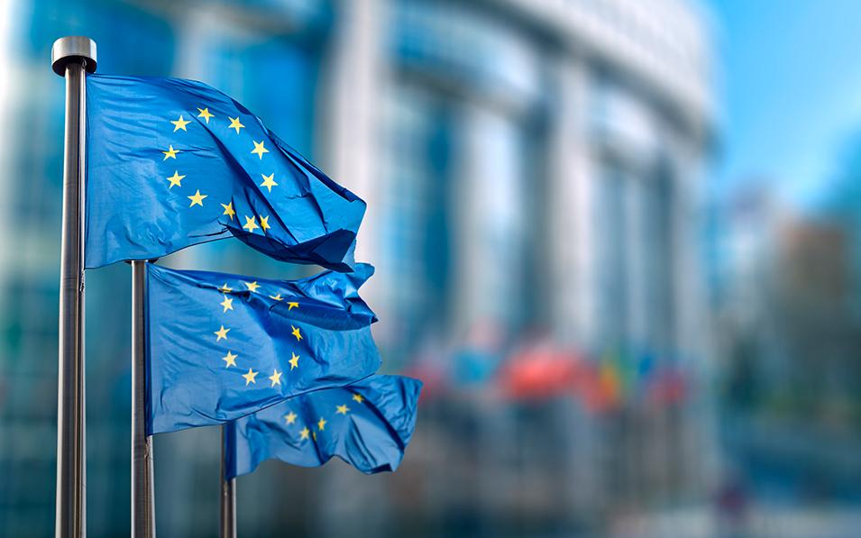 Esperado acuerdo en la reunión del Eurogrupo