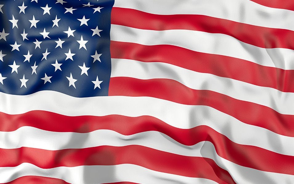 EE.UU. prevé la recuperación de su economía para finales de 2021
