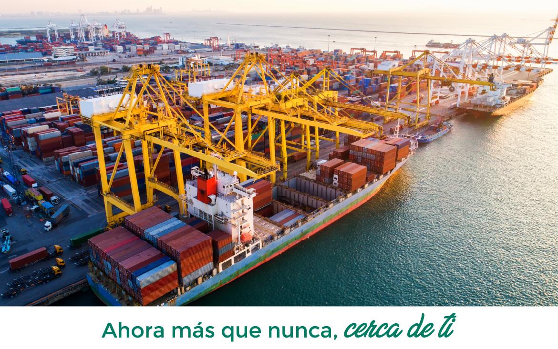 Nuevas líneas CESCE de financiación extraordinaria para Empresas Exportadoras