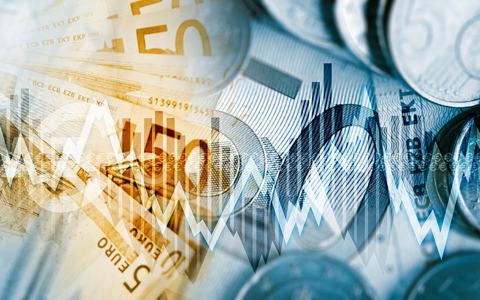 Pérdidas generalizadas en las Bolsas Europeas