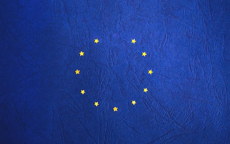 El BCE podría ampliar el programa PEPP en su reunión del jueves