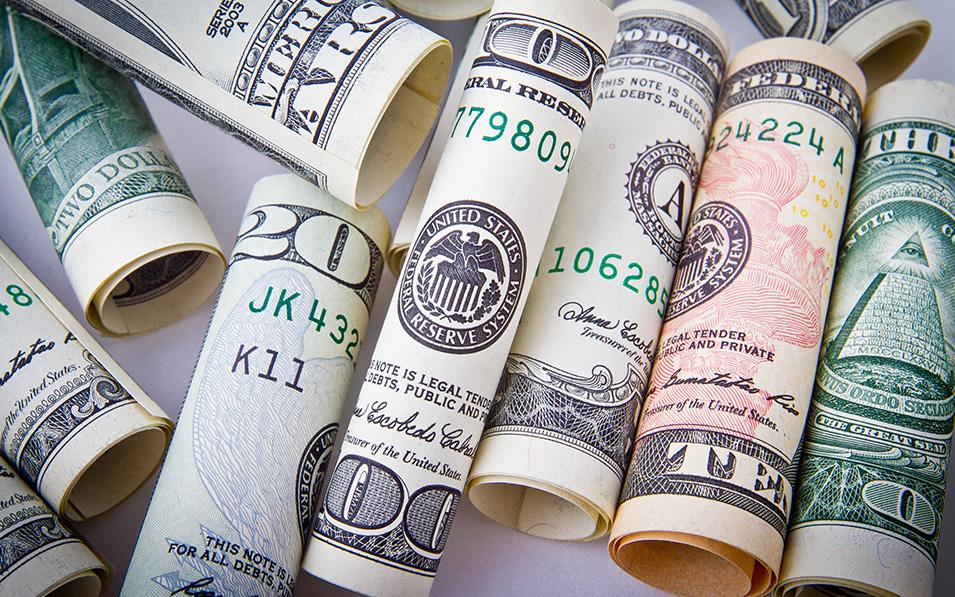 El par EUR/USD busca consolidarse en niveles de 1.1100