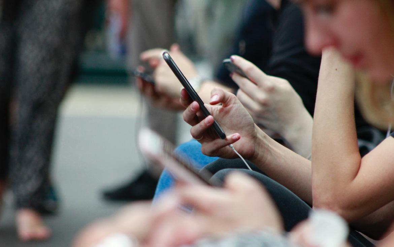 Consejos para evitar ciberataques en el móvil