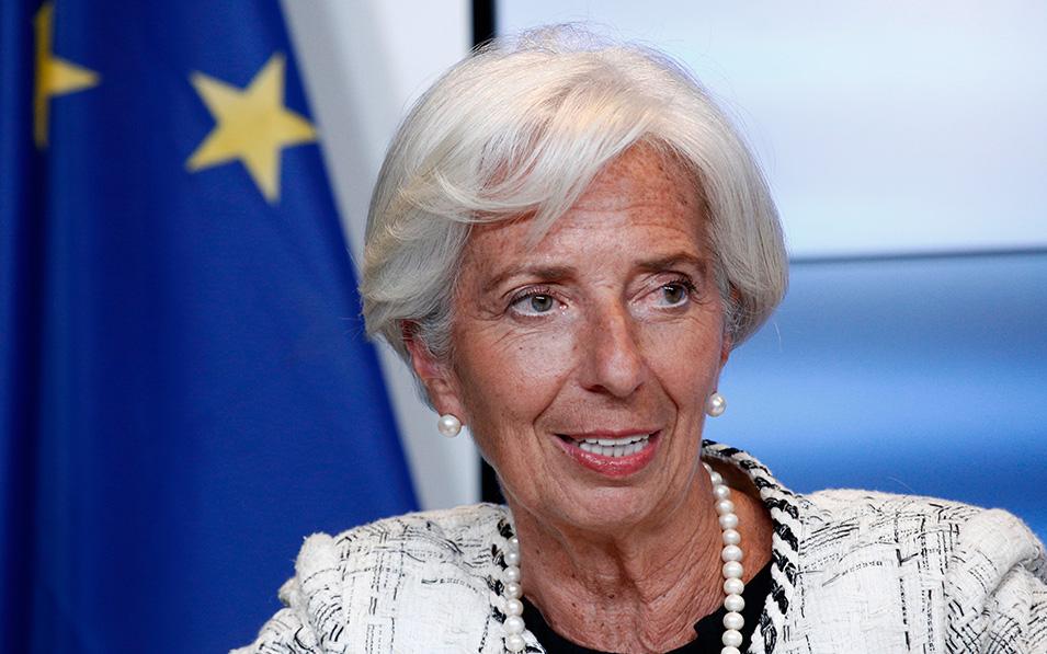 La Euro Zona, pendiente de un repunte optimista en los datos de mayo