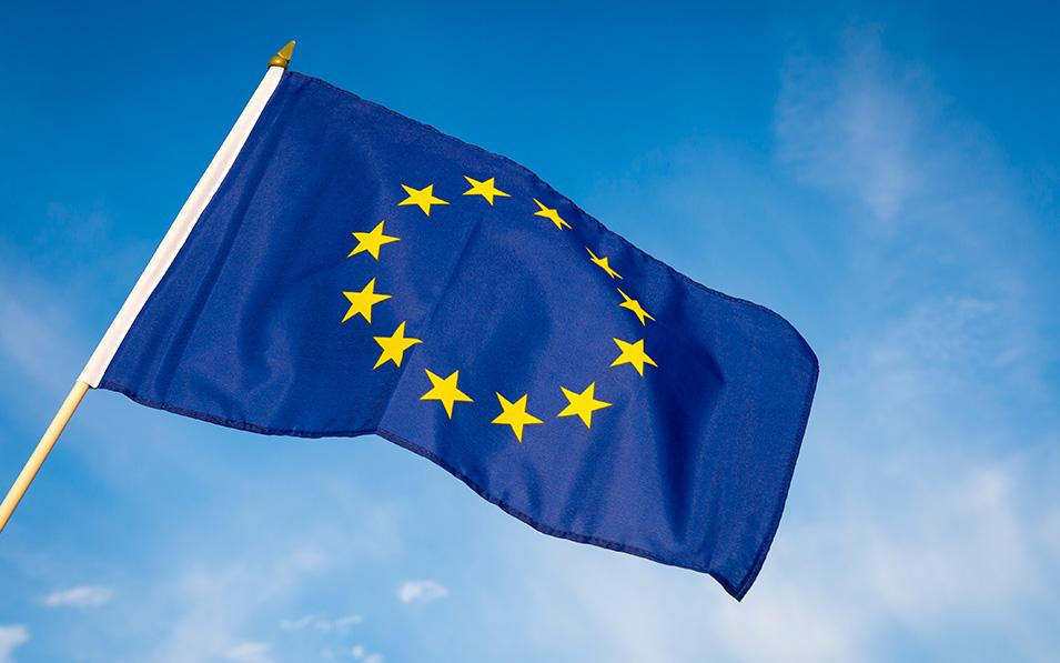 La cumbre de la UE y la pandemia, siguen influyendo sobre el par EUR/USD