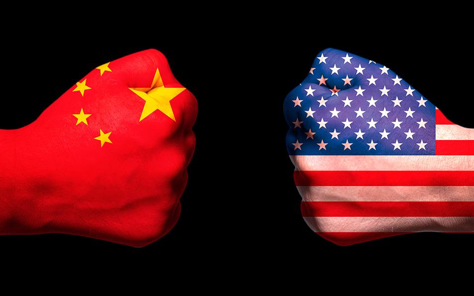 Descubre las últimas novedades de la guerra comercial entre China y EE.UU.