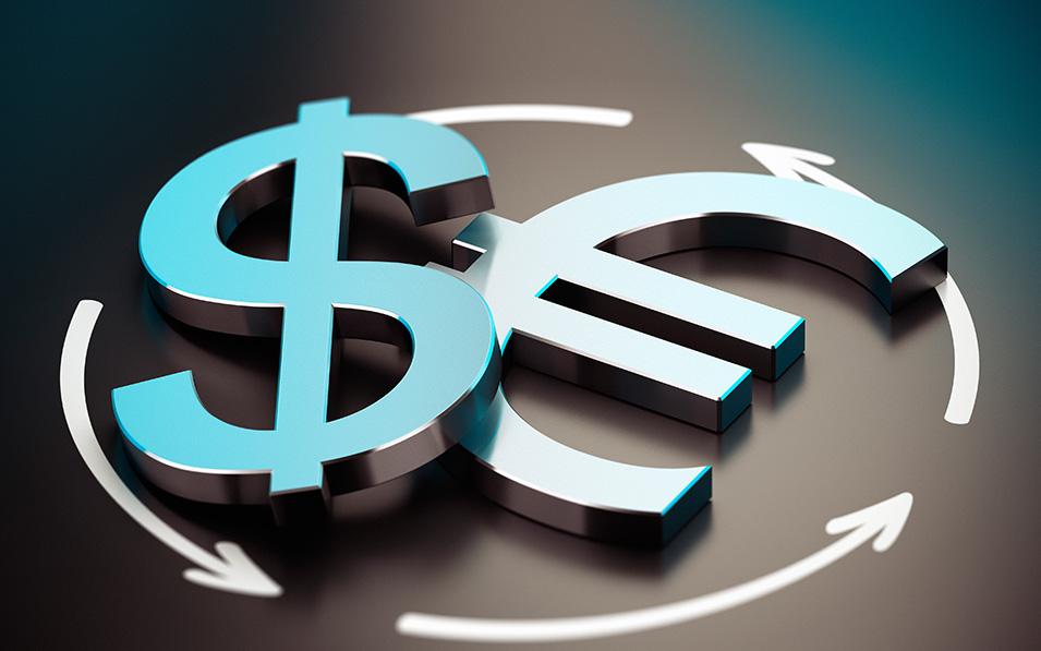 El par EUR/USD alcanza su nivel más alto del último año