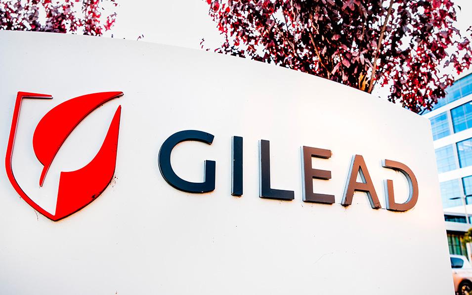 El Remdesivir de Gilead, autorizado en la Unión Europea