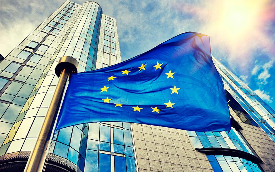 ¿Anunciará el BCE nuevos programas de estímulo? Descúbrelo aquí