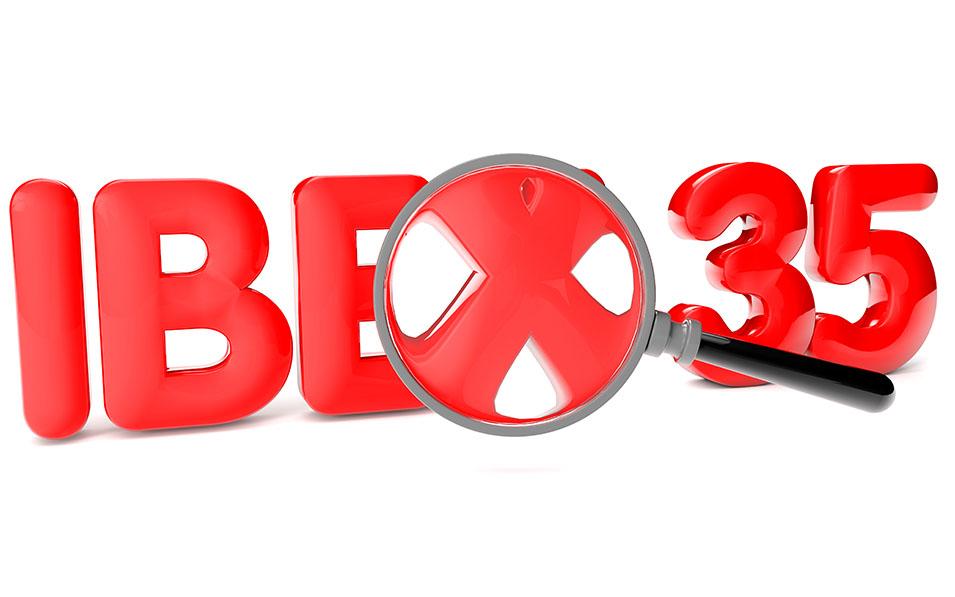 IBEX 35: sin avances claros ante la dependencia del turismo