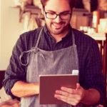 4 pasos para actualizar tu negocio a la era digital
