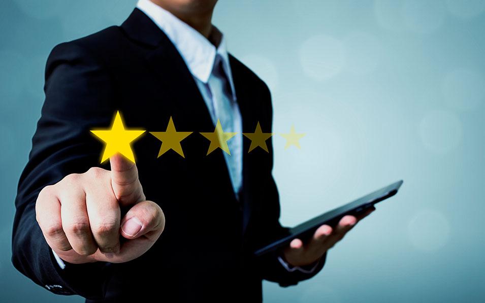 MOODY'S y S&P revisan el rating de España, descubre los detalles aquí