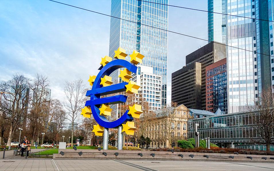 Los nuevos estímulos fiscales por parte del BCE podrían llegar a finales de año