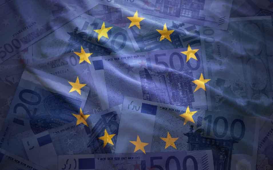 La economía europea a la espera de acciones que no llegan por parte del BCE