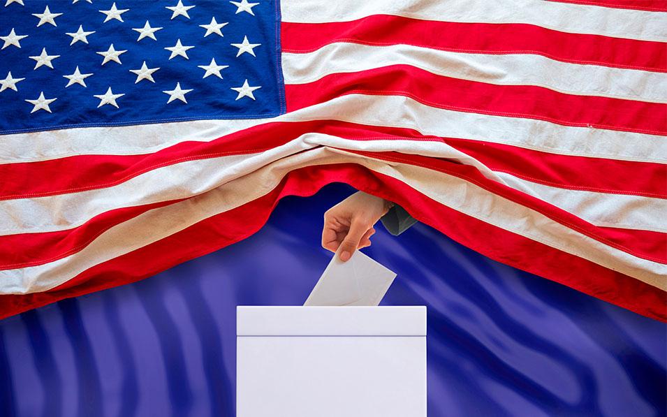 A una semana de las elecciones en EE.UU., Biden amplía su ventaja sobre Trump en las encuestas