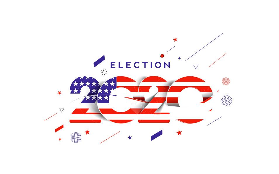 Pincha aquí para conocer todos los detalles sobre las próximas elecciones de EE.UU.