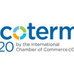 La Cámara de Comercio y Globalcaja organizan un Webinario sobre los nuevos Incoterms 2020