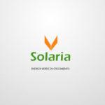 Solaria se estrena como nueva compañía del IBEX 35