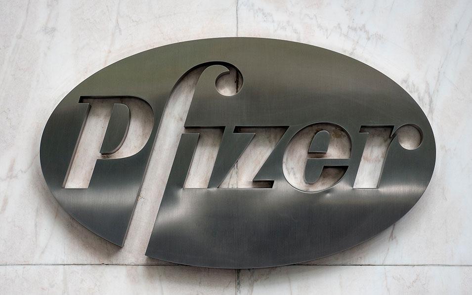 Sesión de euforia en los mercados tras el anuncio de la efectividad del 90% de la vacuna de Pfizer