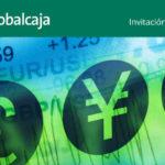 webinar-mercado-divisas-nuevos.escenarios