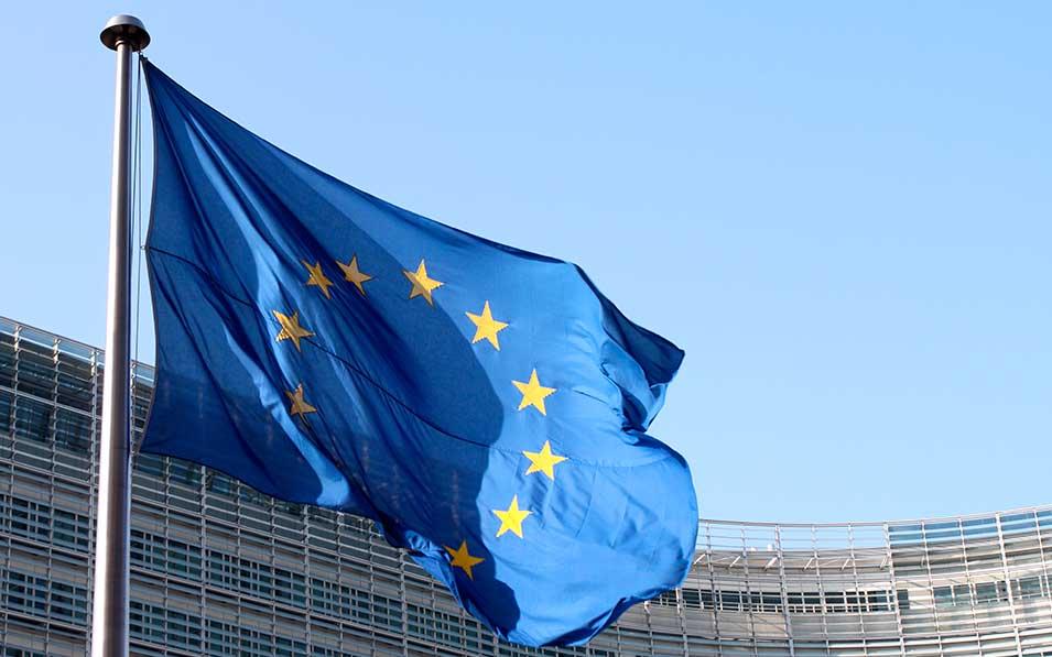 politica-fiscal-monetaria.europa-eeuu