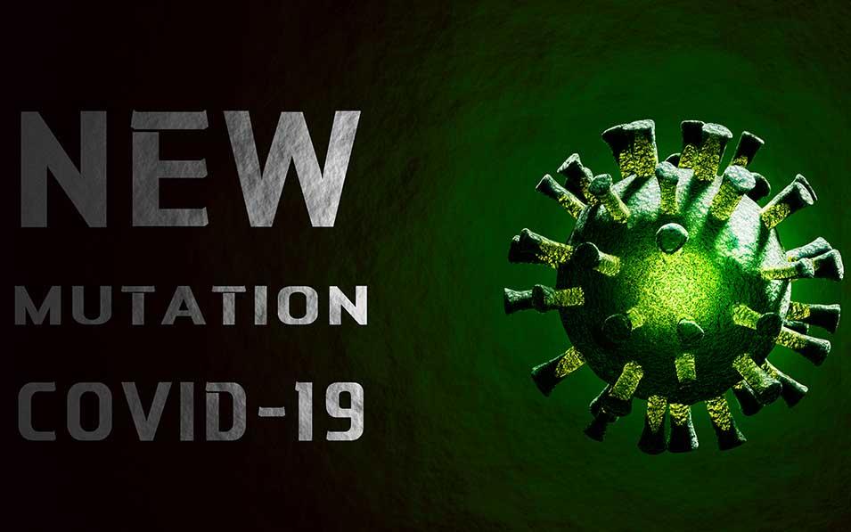 nueva-mutacion-coronavirus