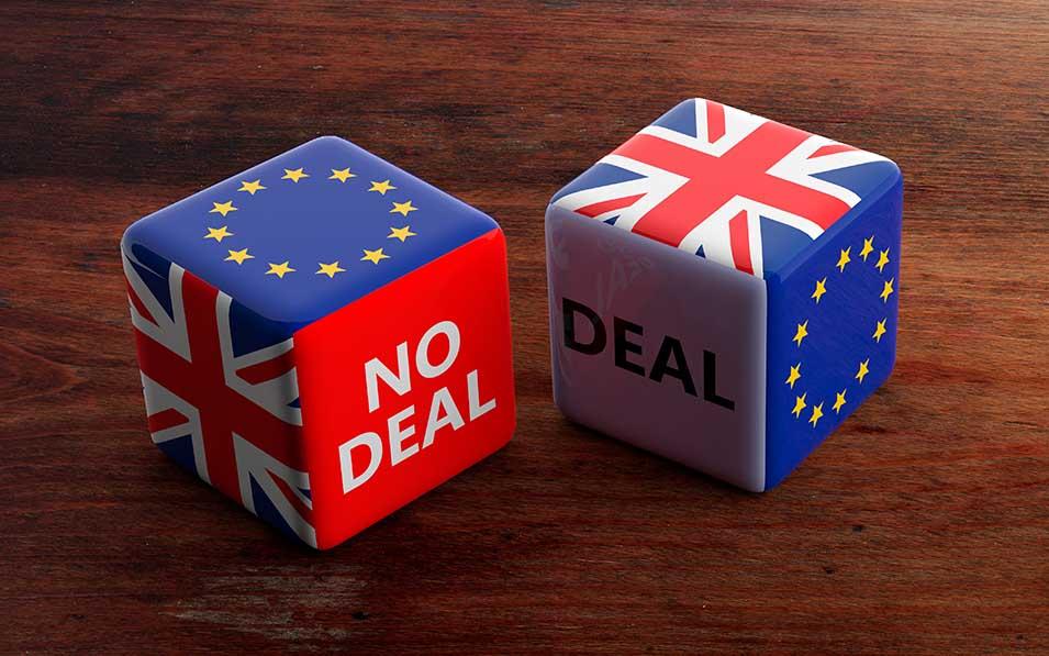 Sin-acuerdo-Brexit