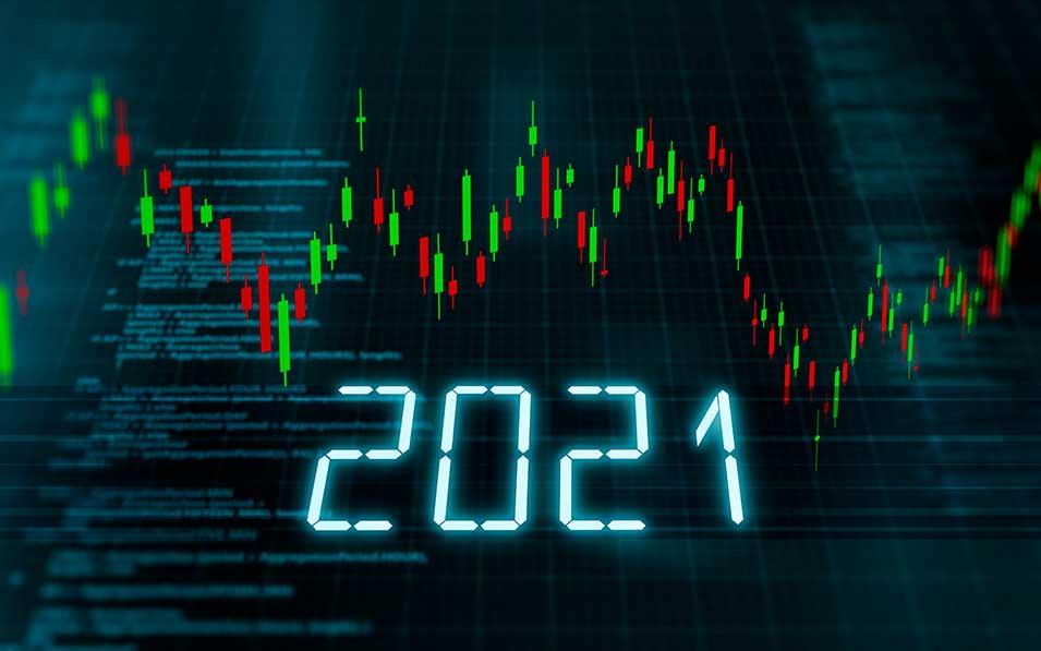 mercado-divisas2021
