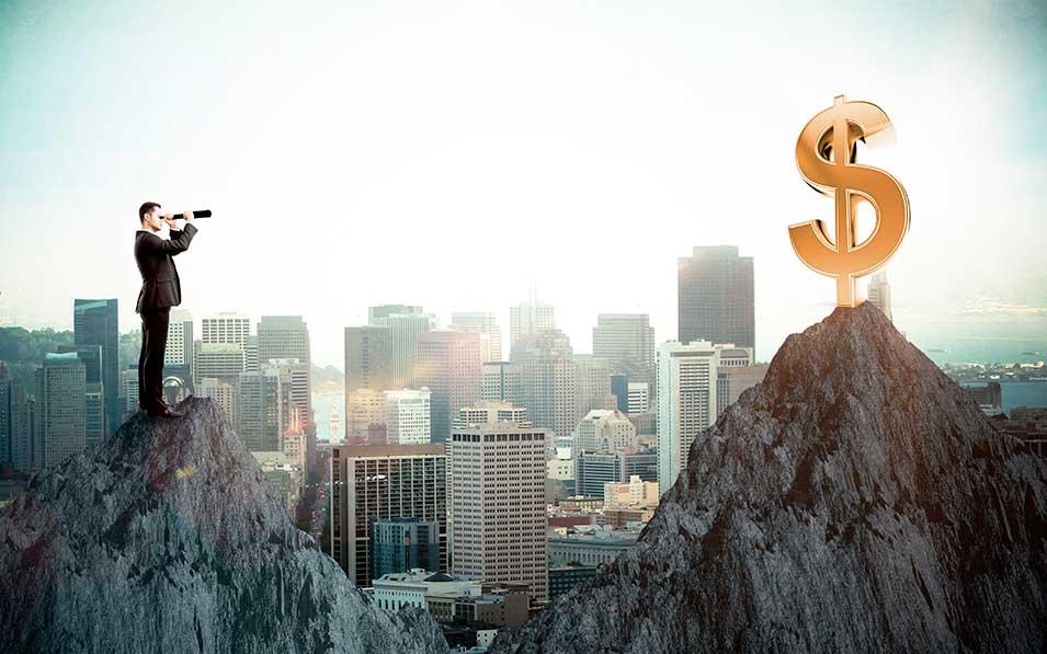 mercado-divisas-miradas-dolar