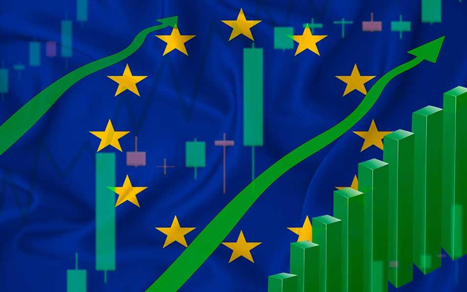 mercados-europeos